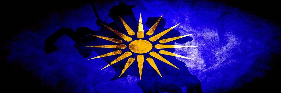 alexander_the_great_greek_macedonian_flag_by_hellenicfighter-d515e3r_2